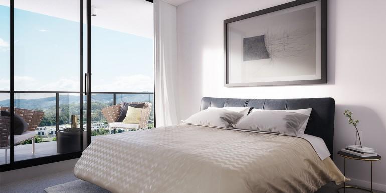 151221 - Cambridge Residences - V07 - Bedroom - Final 2000