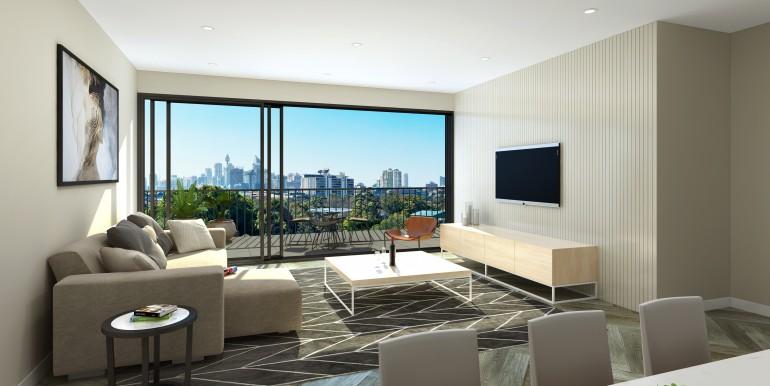 2955 Erskineville 5256-livingroom-E502 FI