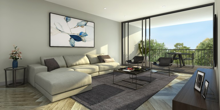 2955 Erskineville 5256-livingroom-T012 FI