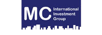 MC International Investment Group
